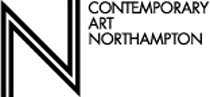 nn-contemporary-art-northampton2