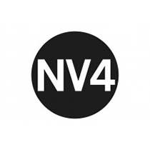 NV4.logoround-228x228