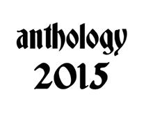 anthology2015