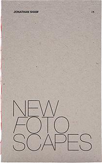 NewPhotoScapes